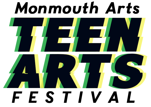 State Teen Arts Calendar — NJ STATE TEEN ARTS FESTIVAL