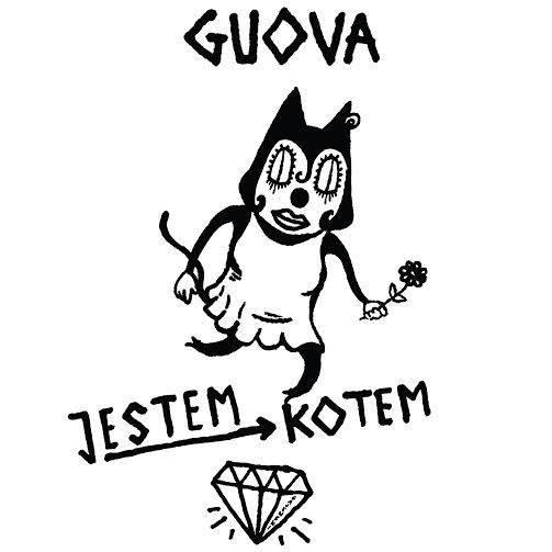 GUOVA f. LILU&MASIA - PUSTY PORTFEL