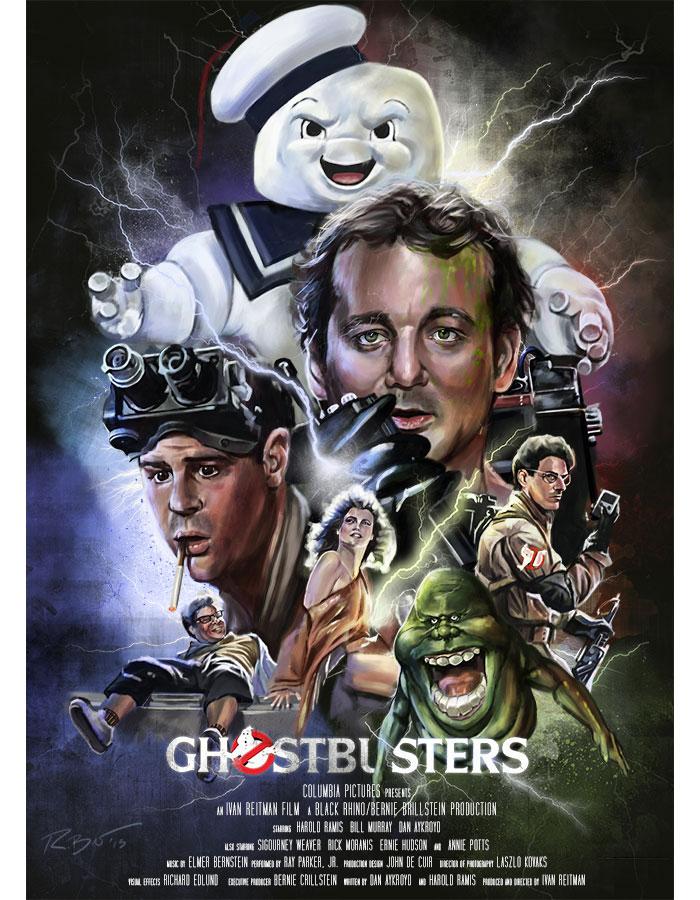 ghostbustersbg1.jpg