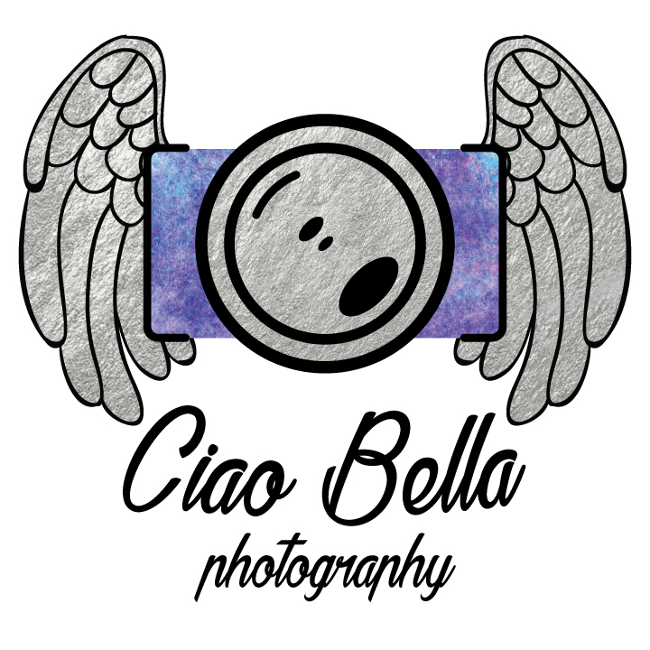 Ciao Bella Photography