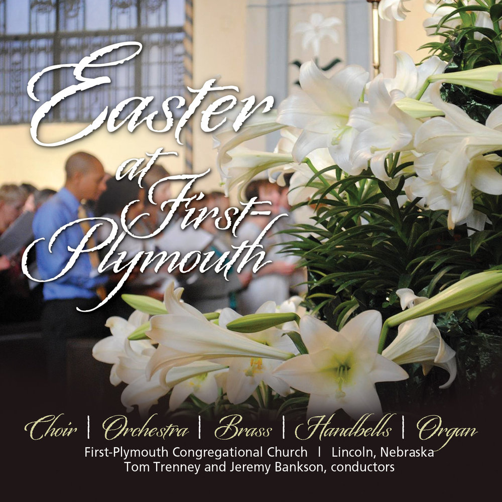 easter cover image2.jpg