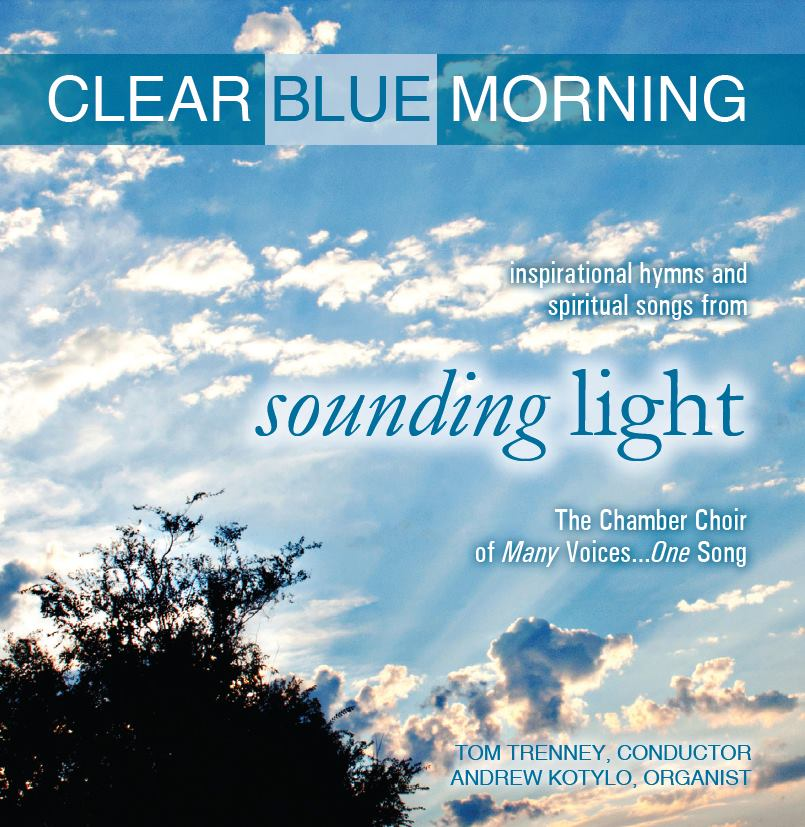 clear-blue-morning.jpg