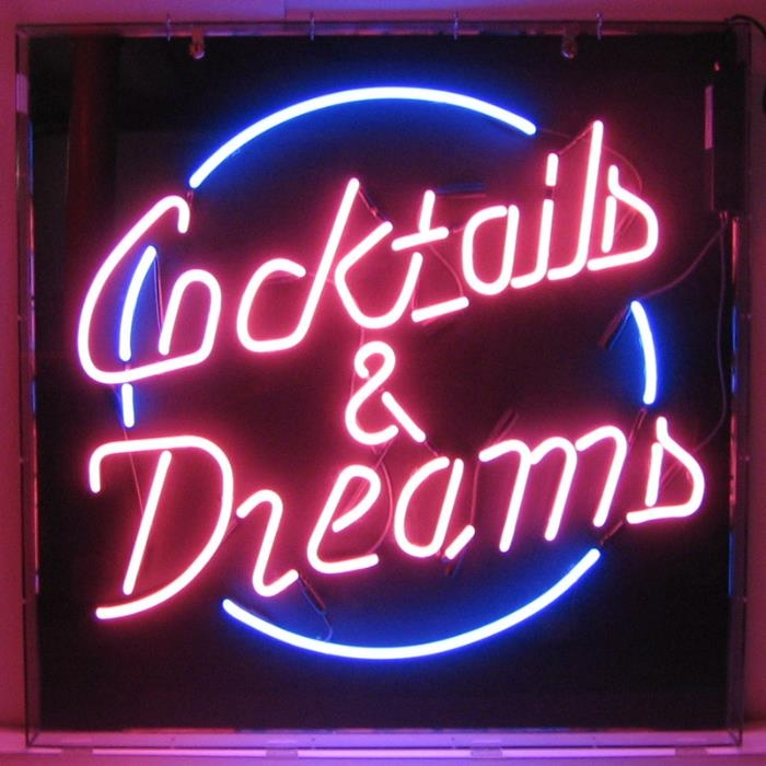 cocktails and dreams.jpg