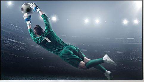 football pic.jpg