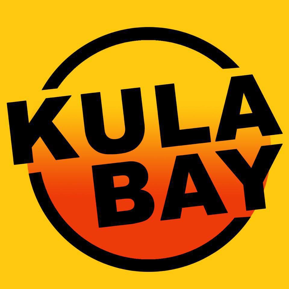 kula-bay.jpg