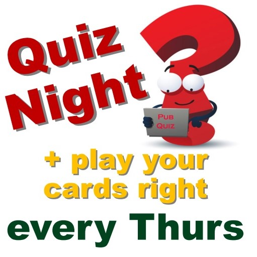 65261_quiz-night-play-your-cards-right (2).jpg