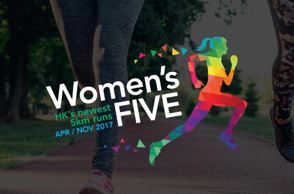 womens 5K 201704_R0.jpg