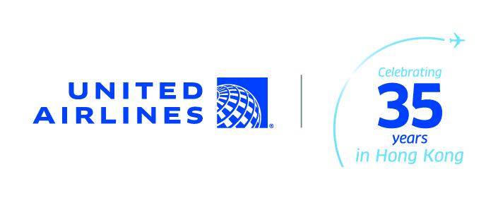 UnitedAirlines_35AnniversaryLogo_HongKong _4.5p_hor_4c_EN-01.jpg