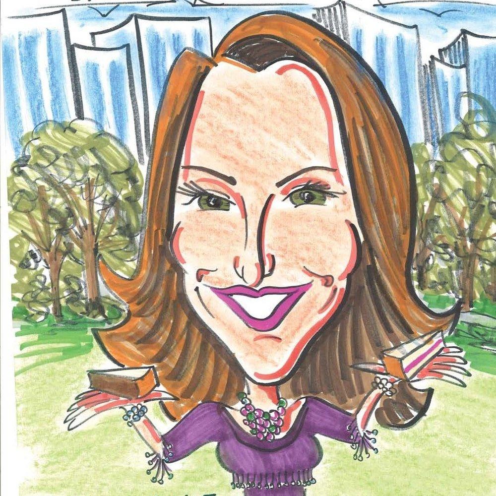 Rebecca Caricature.jpg