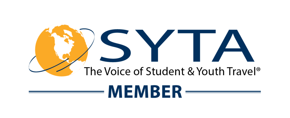 SYTA Member Logo.png