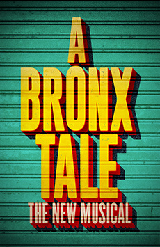 A Bronx Tale (currently playing)