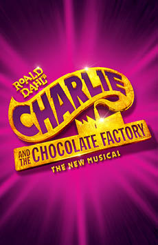 Charlie and the Chocolate Factory (currently playing)