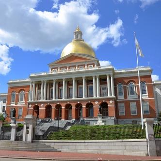 Boston - Collage.jpg