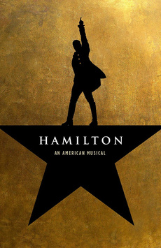 "What ""Hamilton"" Can Teach Us About Business October 1, 2016"