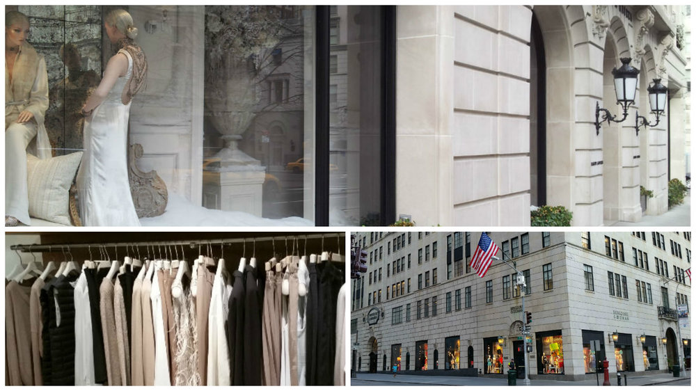 NYC SHopping Collage.jpg