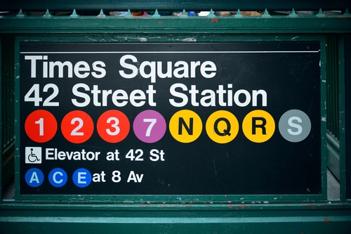 Subway Sign (Small).jpg