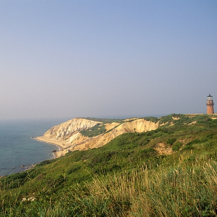 Aquinnah Cliffs (Credit Kindra Clineff-MOTT).jpg