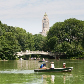 14 - Central Park Lake (Small).jpg
