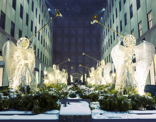 Christmas Decorations at Channel Gardens (Small).jpg