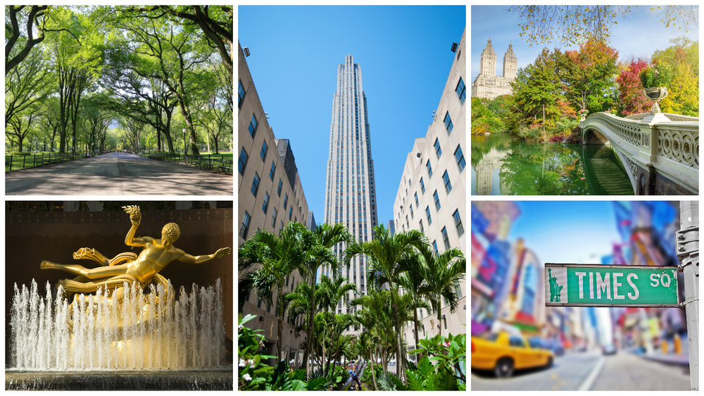 Manhattan Triangle - Collage.jpg