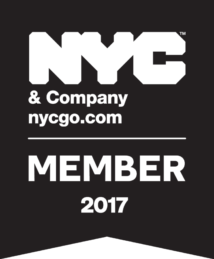 NYC & Co Member Logo 2017.png