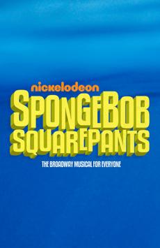 SpongeBob SquarePants (upcoming)