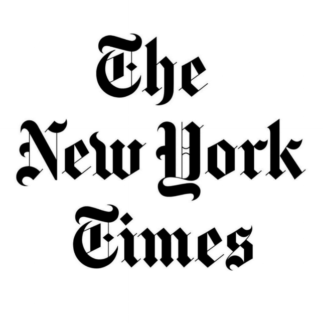 "The New York Times (August 2017) A luxury vacation to New York City on a budget? It can be done, according to Eric J. Gordon, the owner of Beyond Times Square, a company that plans high-end New York City trips. ""An upscale New York...Read More"