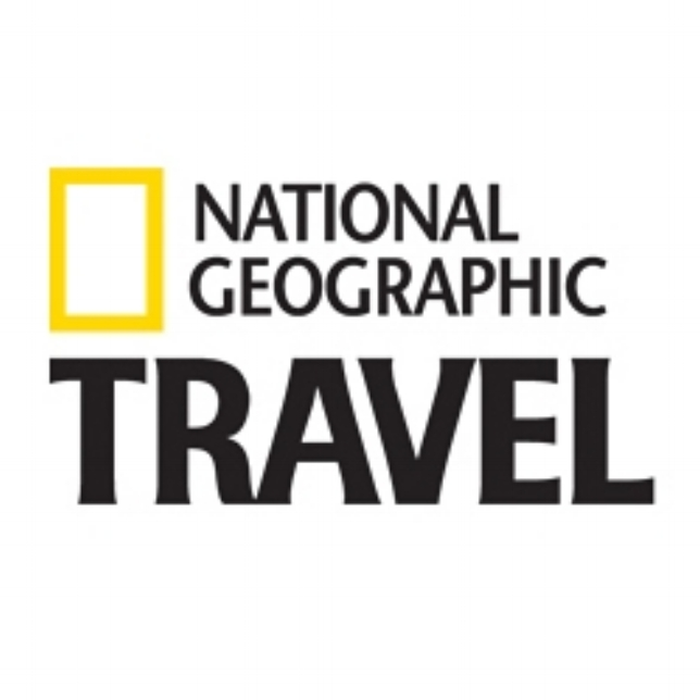 National Geographic Travel (July 2017) Transformative experiences are the new trend in luxury travel. Classic Gotham never loses its allure. Tour the city with a private urban historian handpicked by travel expert...Read More