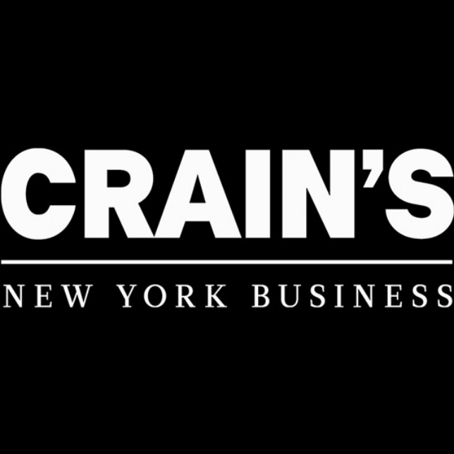 Crain's New York Business    (April 2015)   These days, a simple carriage ride around Central Park is for amateurs. Done right, the ride should end at a shady spot where a catered picnic lunch is waiting, complete with blankets, artisanal...  Read More