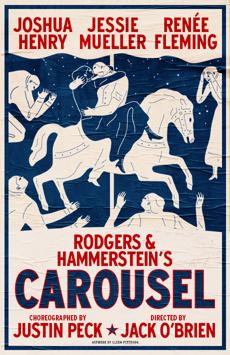 Carousel (upcoming)