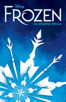 Frozen (upcoming)