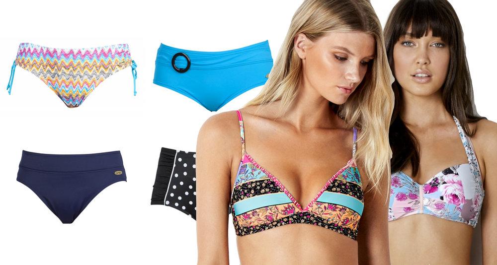 a395cb56 Den Store Bikini-guiden! — Underbart - Lingerie & Lifestyle