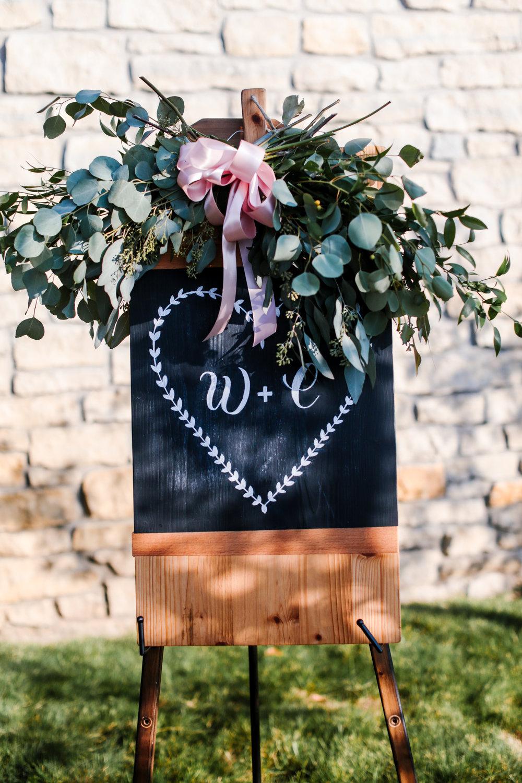 Wedding-Photo-269.jpg