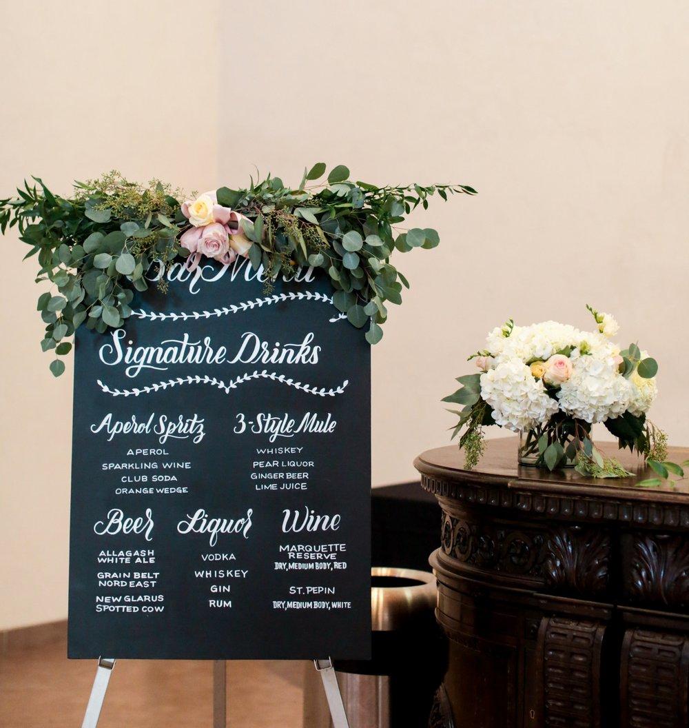 Wedding-Photo-157.jpg