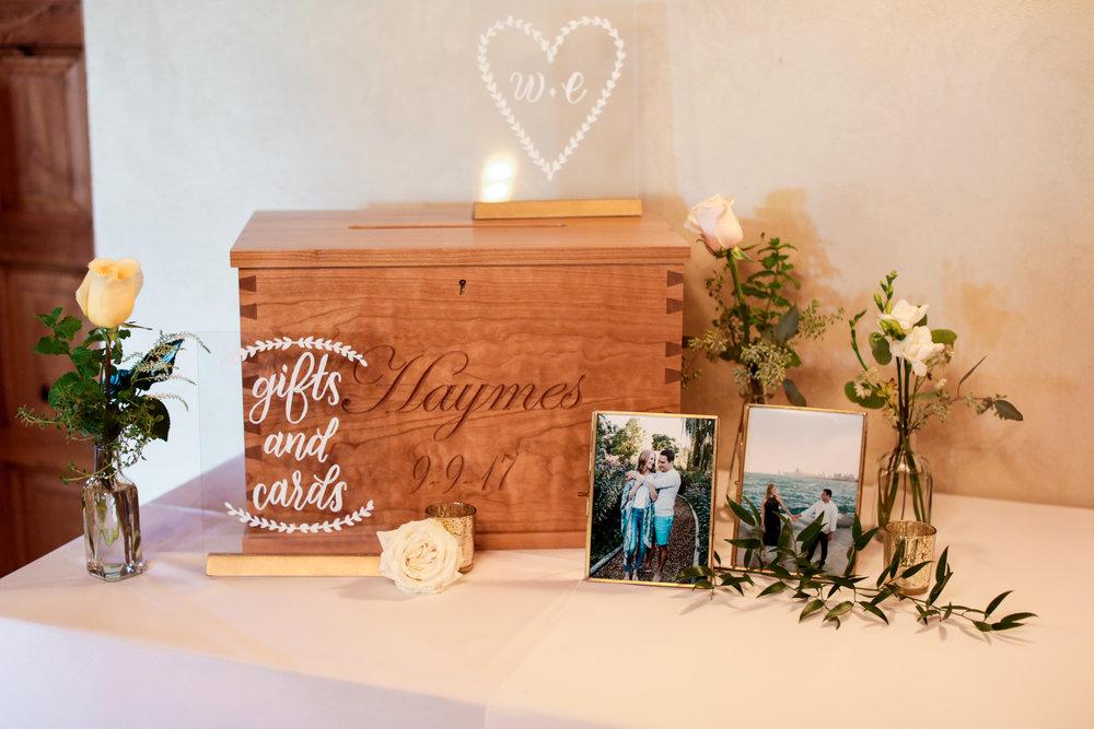 Wedding-Photo-153 (1).jpg