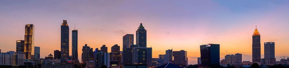 https://commons.wikimedia.org/wiki/File:Atlanta_Downtown_Skyline.jpg