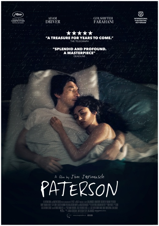 https://www.rottentomatoes.com/m/paterson/