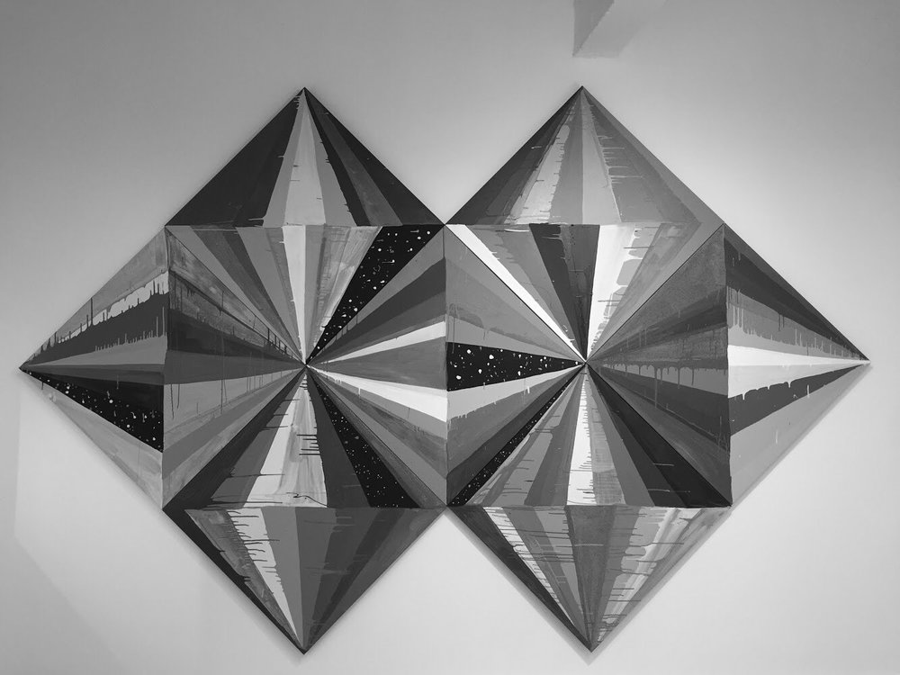 Grey3b.jpg