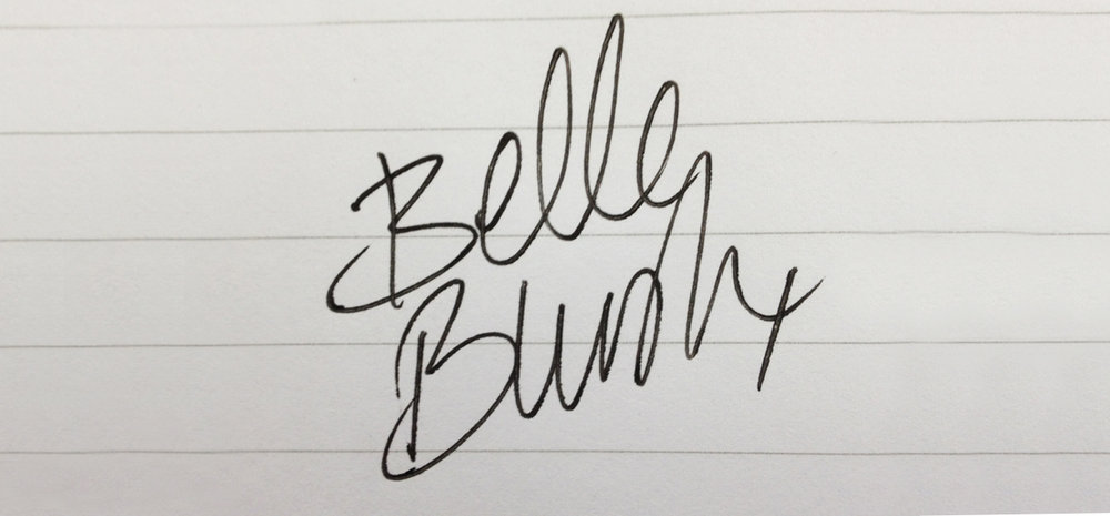 belleblush-drawing.jpg