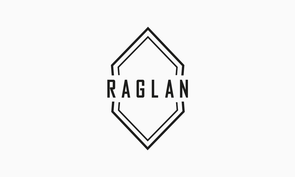 RAGLAN_DIAMONDLOGO.png