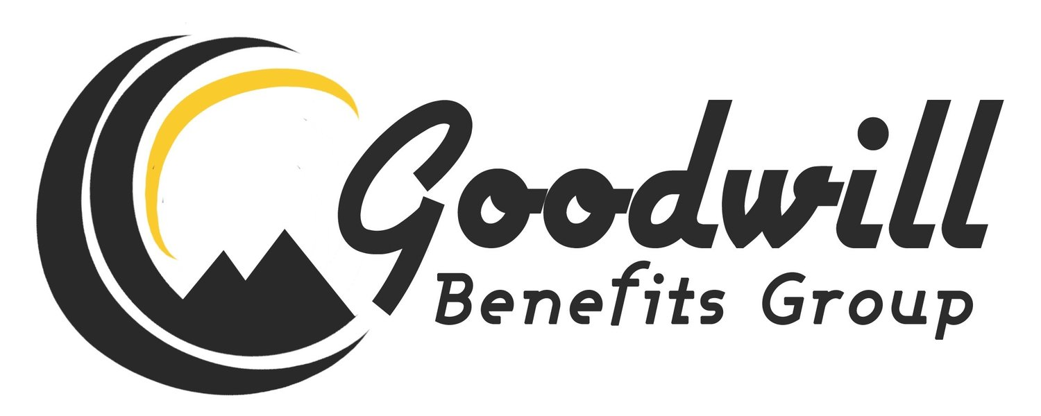 Goodwill Benefits Group
