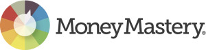 MoneyMasteryLogo2-300x73.jpg