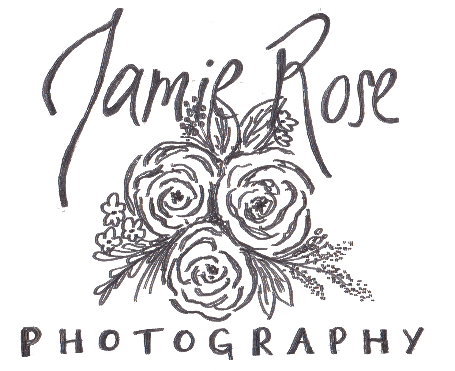Jamie Rose Photography