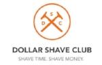 dollar_shave.jpg