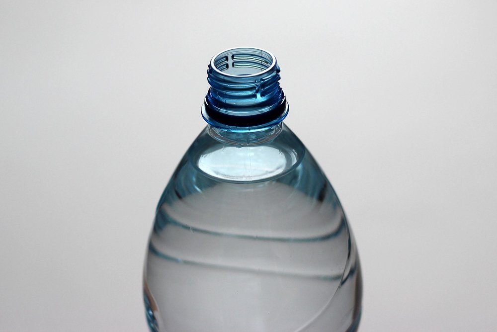 bottle-of-water.jpg