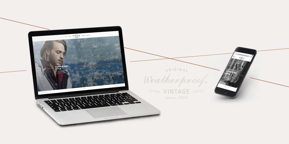 Homepage-Image2.jpg