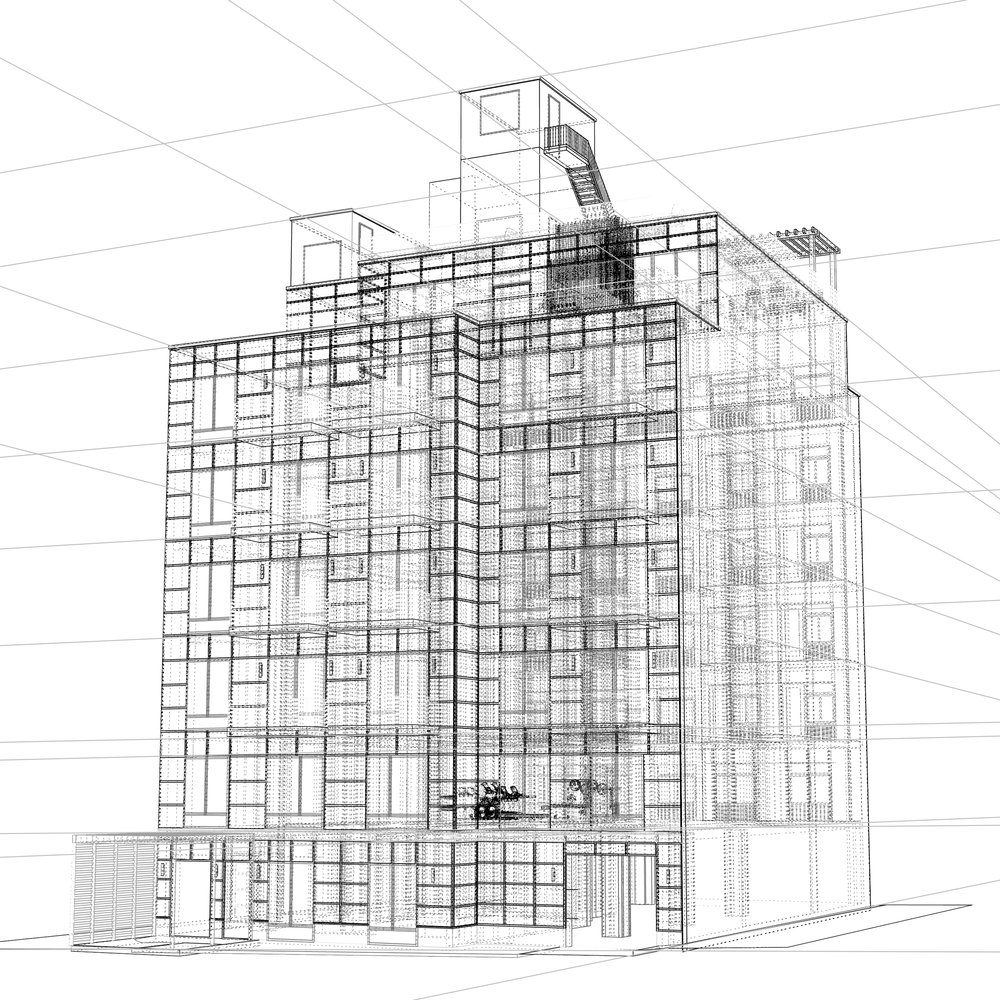 WBCG-GraffitiHouse-Hero-wireframe3.jpg