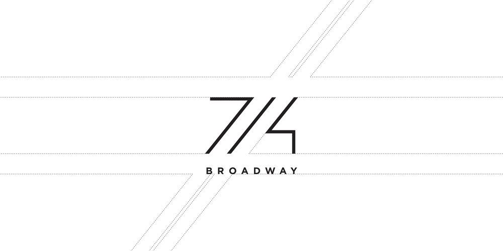 WBCG_714_logo-01.jpg