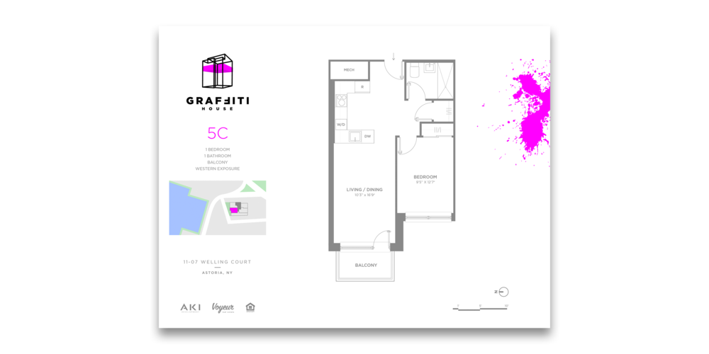 WBCG_GraffitiHouse_FloorPlans_05.png