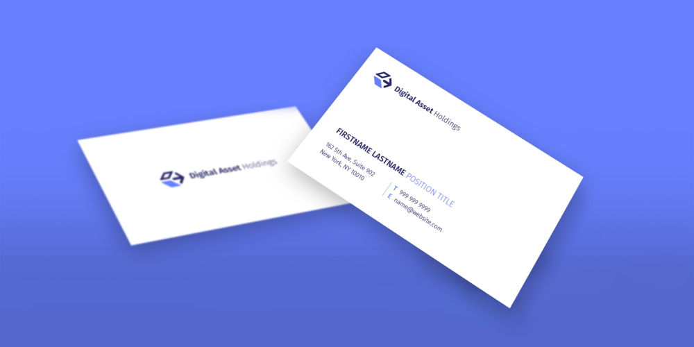 WBCG_DigitalAsset_BusinessCard.png